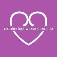 oktoberfest-wiesn-dirndl.de