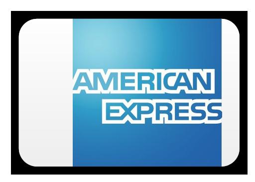 Zahlung mit American Express bei oktoberfest-wiesn-dirndl.de