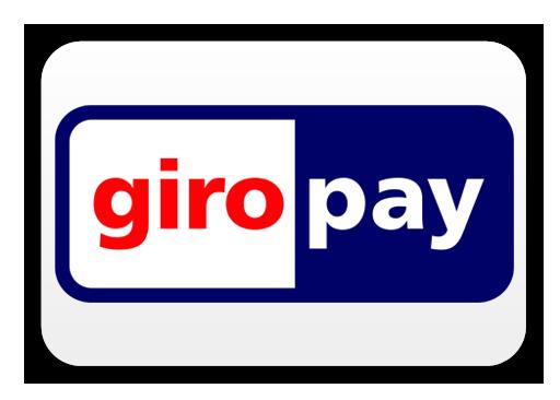 Zahlung mit Giropay bei oktoberfest-wiesn-dirndl.de