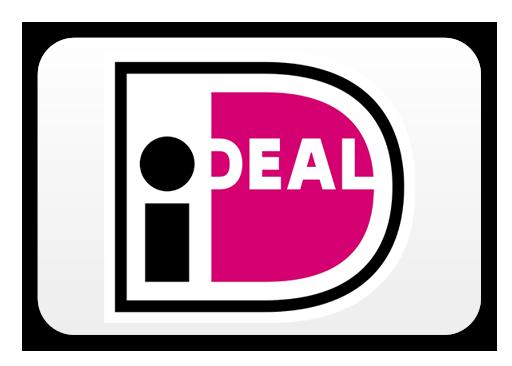 Zahlung mit iDEAL bei oktoberfest-wiesn-dirndl.de