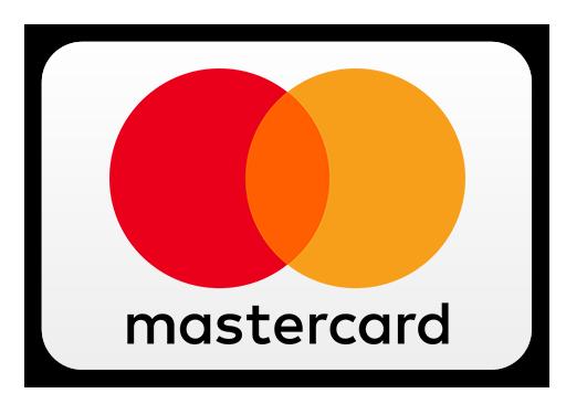 Zahlung mit Master Card bei oktoberfest-wiesn-dirndl.de
