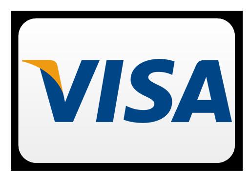 Zahlung mit VISA bei oktoberfest-wiesn-dirndl.de